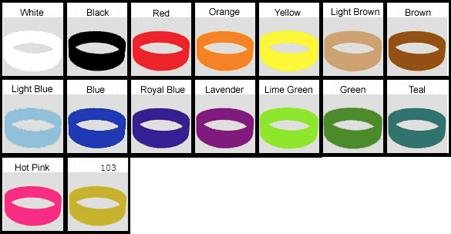 silicone-bracelet-colors.jpg